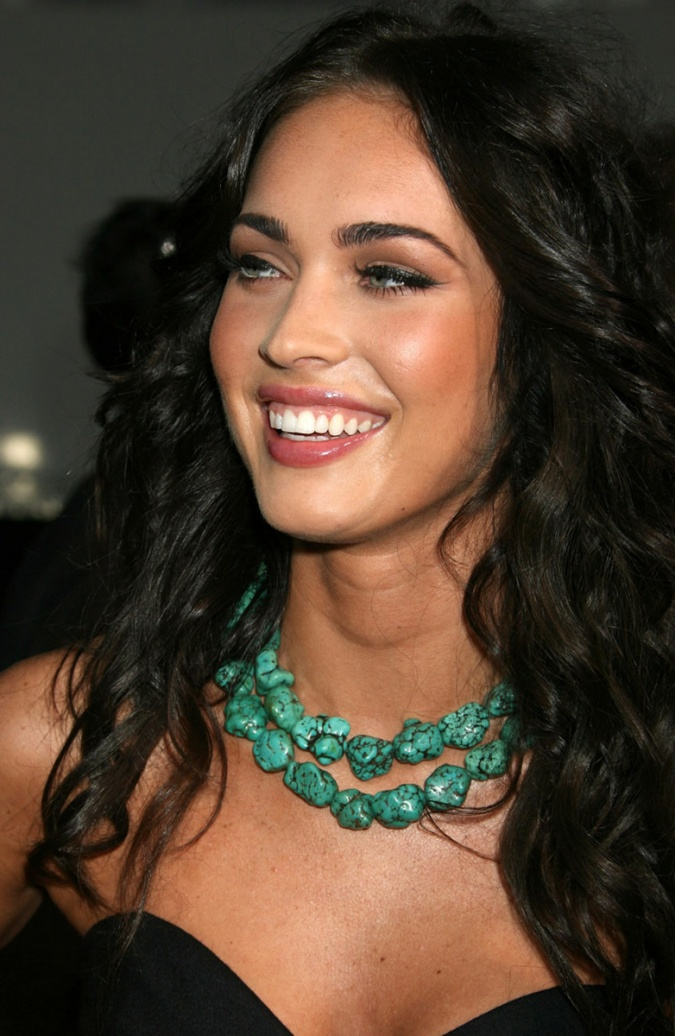 shia labeouf girlfriend megan fox. girlfriend Megan Fox and Shia