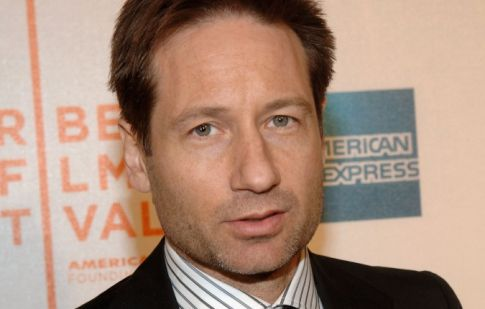 david duchovny is no longer a sex addict right main pic271993 glassman pond park ogden gay Tags: jay manuel , gay , celebrities ...