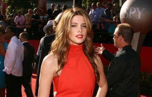 ESPYs Finest: Ashley Greene