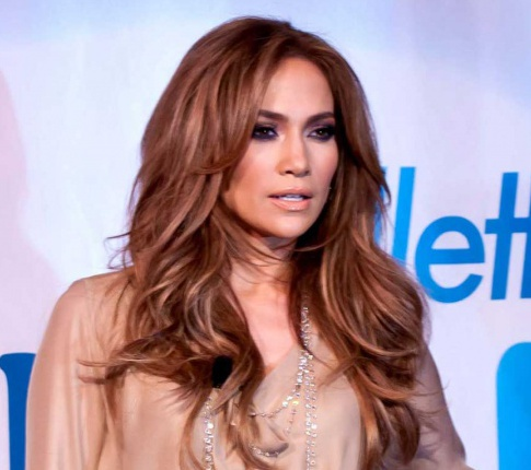 jennifer lopez 2011. jennifer lopez 2011 pictures.