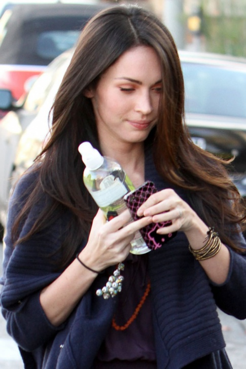 megan fox skinny 2011. megan fox 2011 hot. megan fox