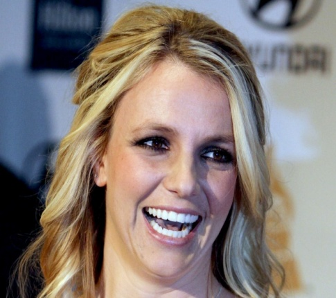 Britney Spears Personal Affairs