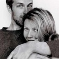 Gwyneth and Chris Split