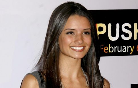 alice greczyn myspace