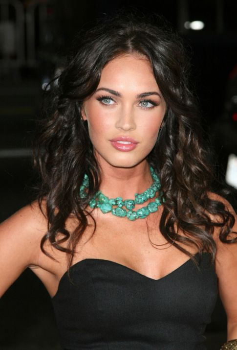 shia labeouf 2011 pictures. Shia LaBeouf Loves Megan Fox,