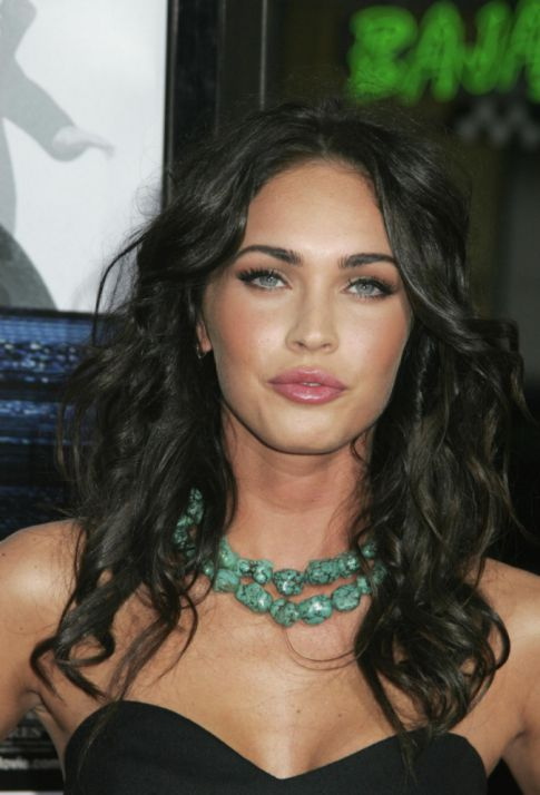 shia labeouf and megan fox. Shia LaBeouf Loves Megan Fox,