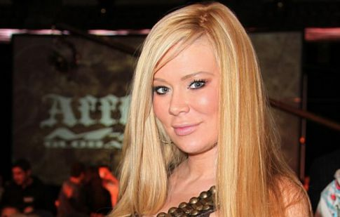 Latina milf jenna jameson videos