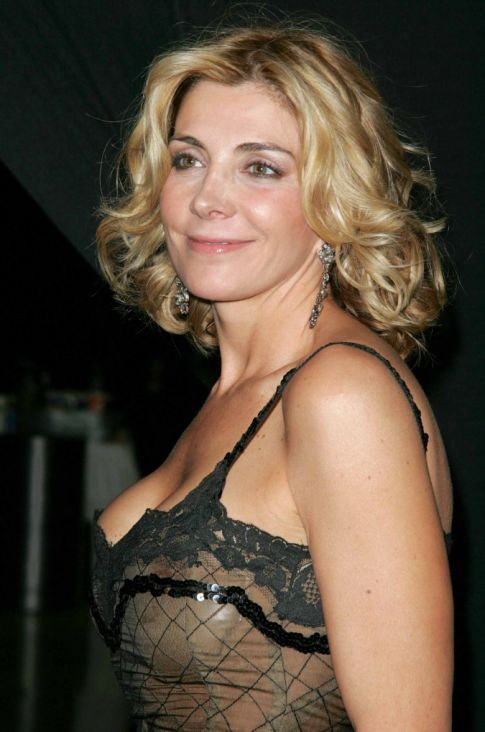 natasha richardson - photo #7
